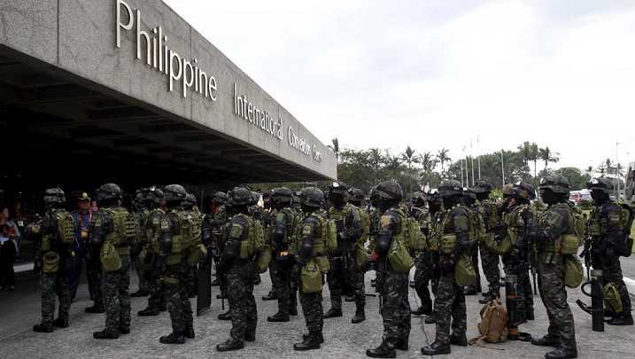 du-lich-philippines-co-an-toan-khong-quan-doi-philippines