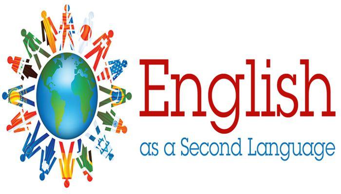 khóa học ESL SMEAG