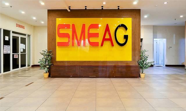 có nên học ở SMEAG không