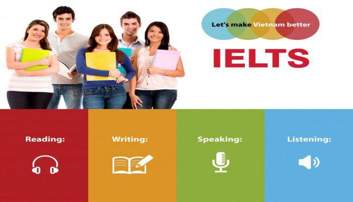 học IELTS ở Philippines có tốt không