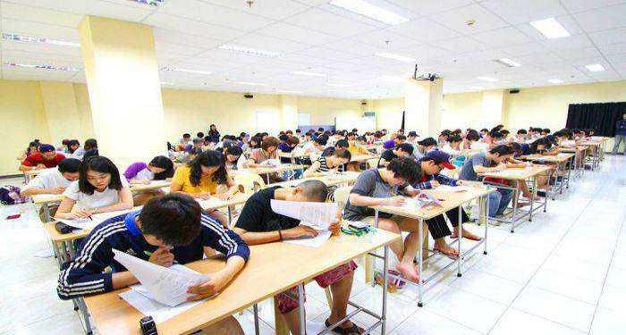 học IELTS ở Philippines đạt hiệu quả cao