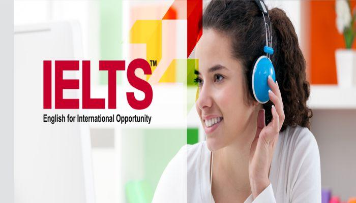 lệ phí thi IELTS chính thức tại SMEAG