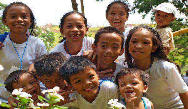 luu y khi giao tiep voi nguoi Philippines