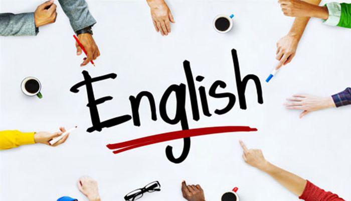 tiếng Anh kém có đi du học được không