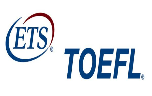 khóa học SMEAG TOEFL