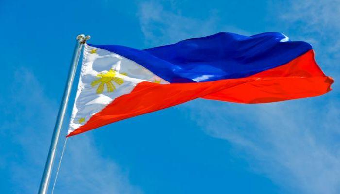 lệ phí xin visa đi Philippines là bao nhiêu