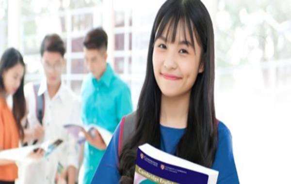 chinh sách trường SMEAG hoàn trả học phí