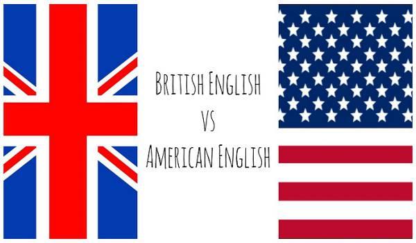 làm thế nào để dịch tiếng Anh giọng Mỹ