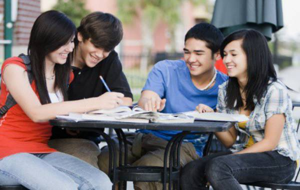 tại sao nên đăng kí học IELTS tại SMEAG