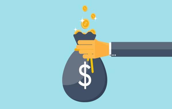 điều kiện để trường SMEAG hoàn trả học phí