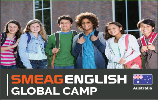 summer-camp-tai-smeag-melbourne
