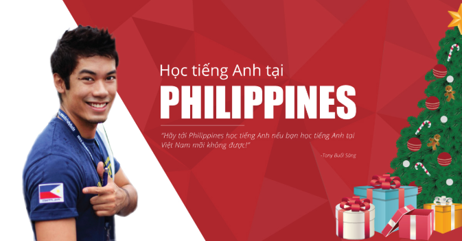di-hoc-tieng-anh-o-philippines-khac-gi-so-voi-viet-nam