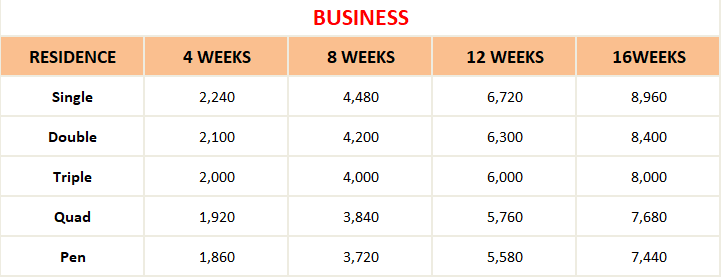 khoa-hoc-business-truong-smeag-cebu-philippineskhoa-hoc-business-truong-smeag-cebu-philippines
