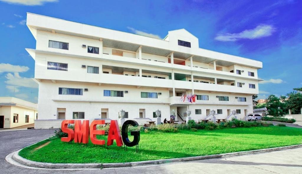 gioi-thieu-truong-smeag-cebu-philippines