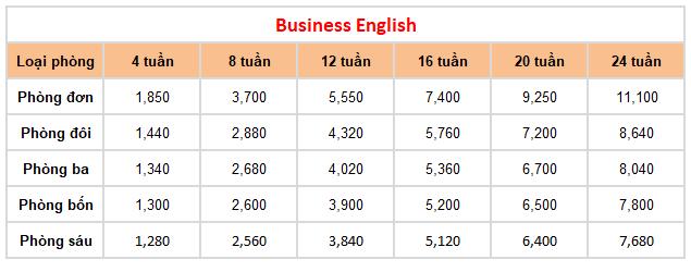 hoc-phi-business-english-truong-anh-ngu-c2-ubec