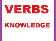 intransitive-verb