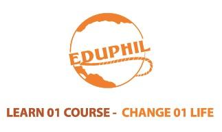 EDUPHIL