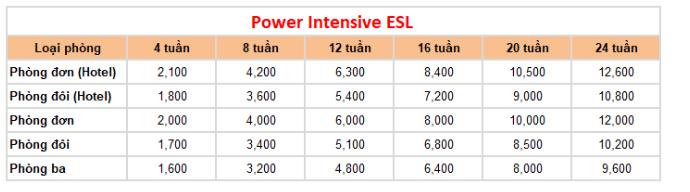 chi-phi-power-intensive-esl-truong-cia-cebu