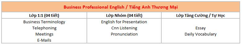 chi-tiet-khoa-hoc-tieng-anh-thuong-mai-truong-cella-cebu