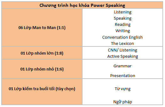 chuong-trinh-hoc-power-speaking-truong-ev-academy