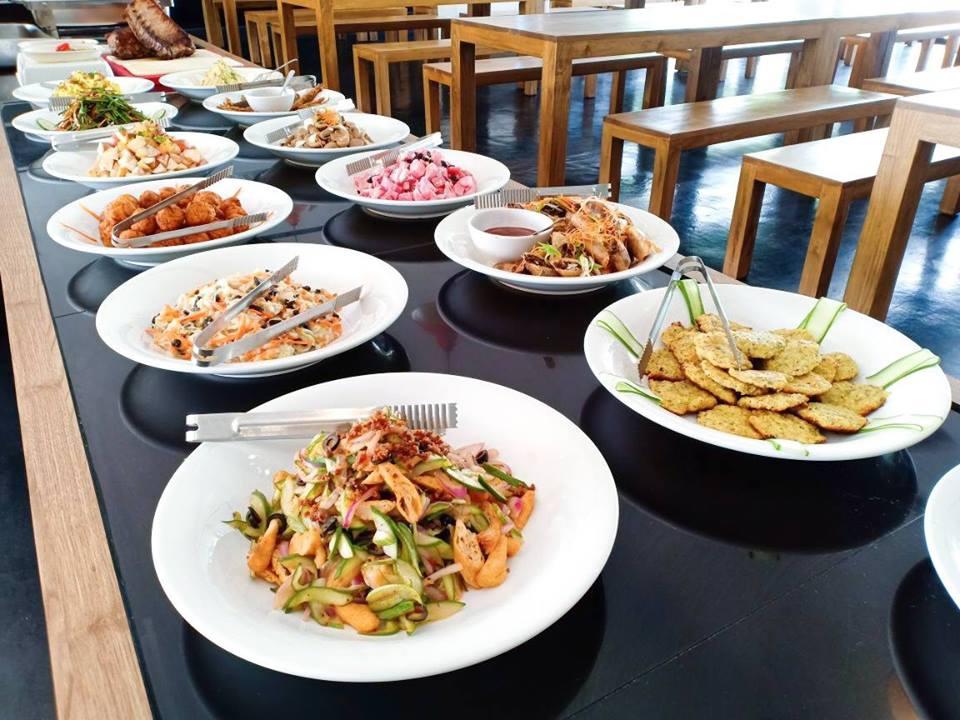 menu-bua-trua-truong-ev-academy
