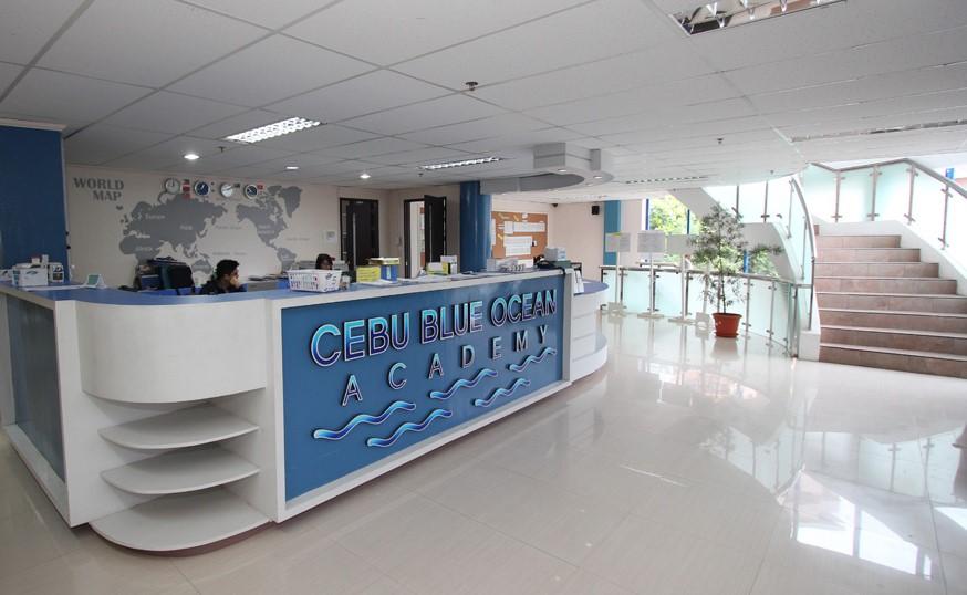 truong-cebu-blue-ocean-dai-sanh