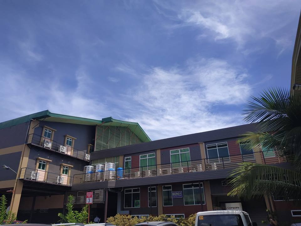 premium-campus-truong-cella-cebu