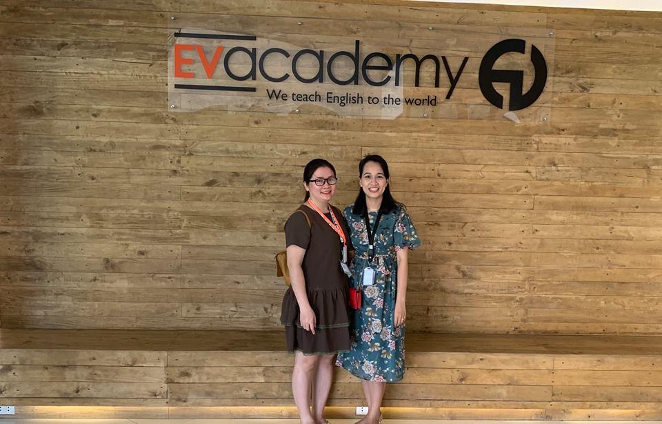 truong-anh-ngu-ev-academy