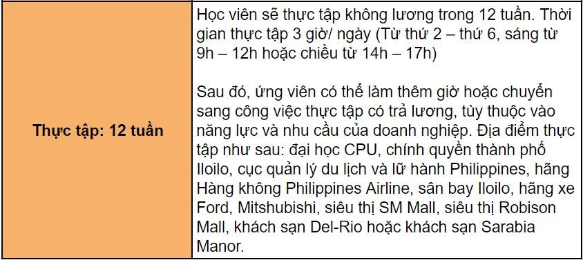 khoa-hoc-truong-mk-iloilo
