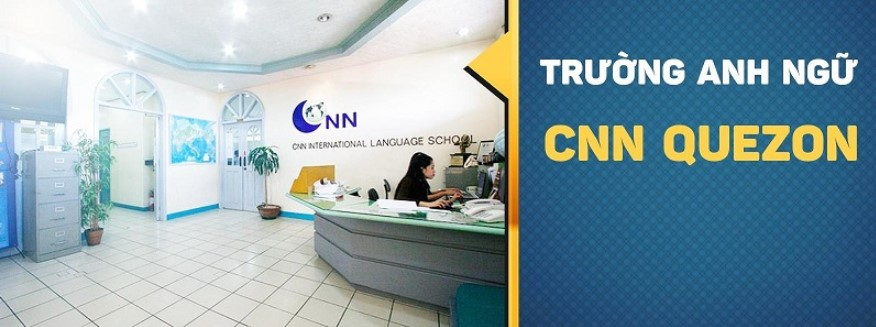 truong-cnn-manila