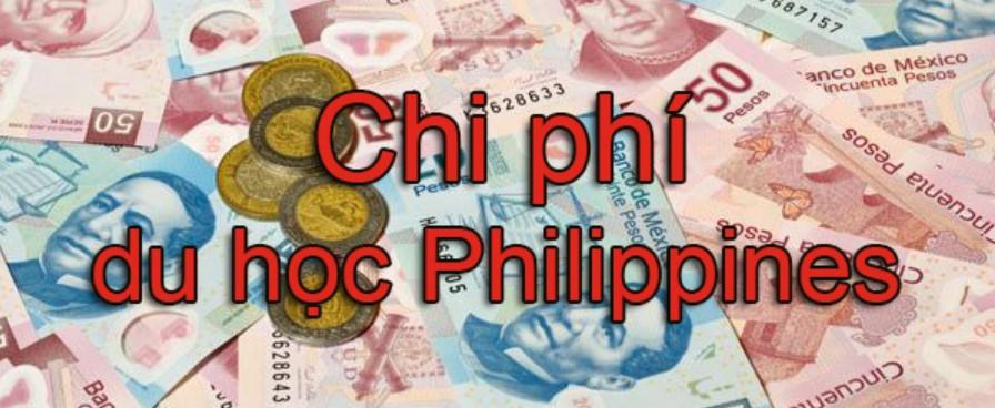 chi-phi-hoc-ielts-o-philippines