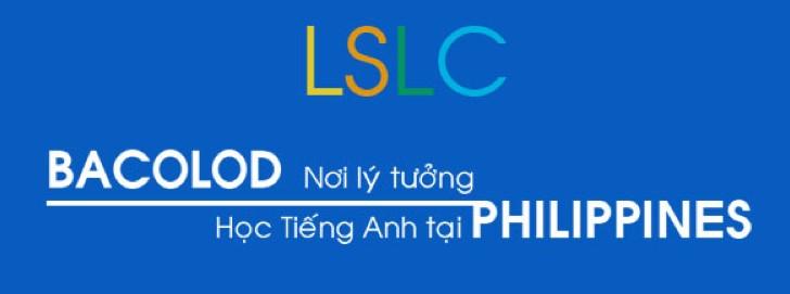 truong-lslc-bacolod