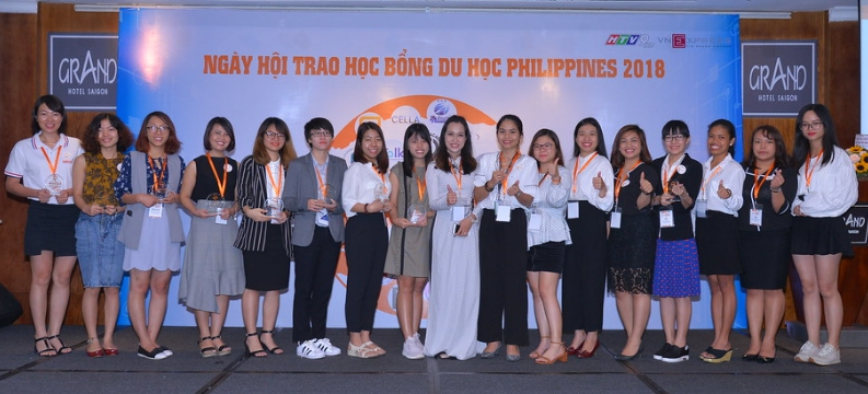 review-hoc-tieng-anh-o-philippines