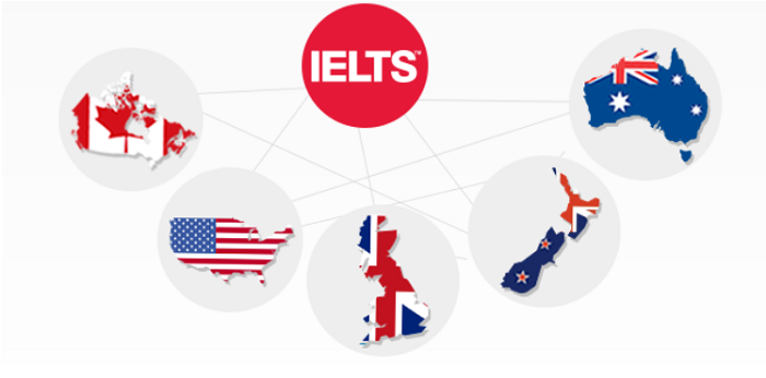 co-nen-qua-philippines-hoc-ielts-khong