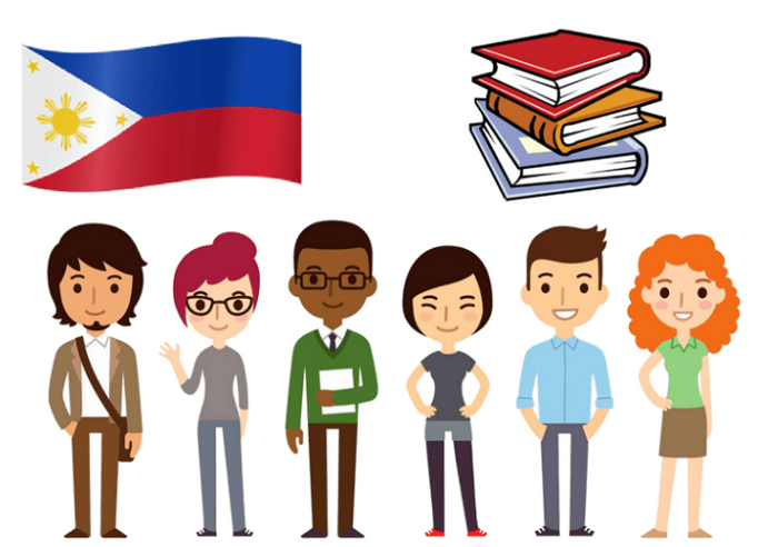 khoa-hoc-tieng-anh-2-thang-o-philippines