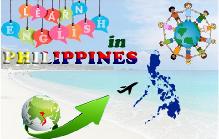 khoa-hoc-tieng-anh-3-thang-o-philippines