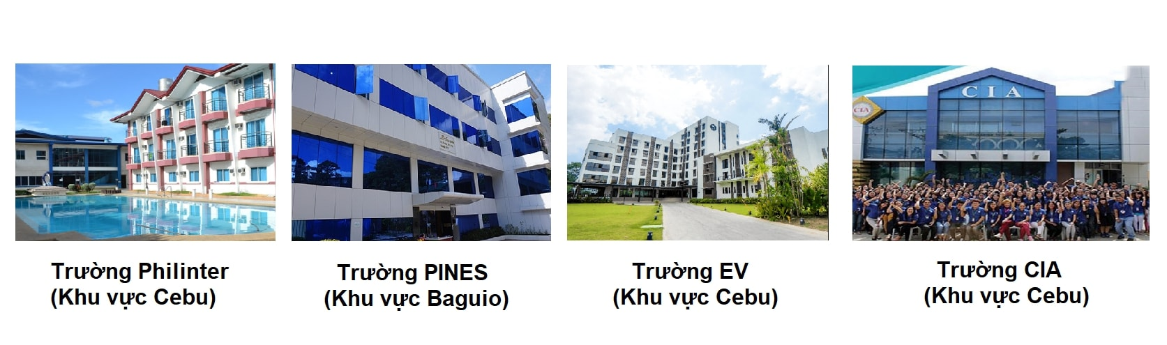 review-tieng-anh-philippines