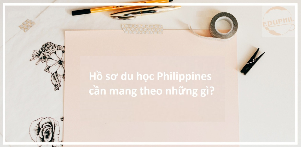 ho-so-du-hoc-philippines