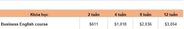 chi-phi-khoa-tieng-anh-thuong-mai-3d